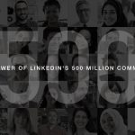 LinkedIn Reaches 500 Million Members Adds Matched Audiences for Ad Retargeting