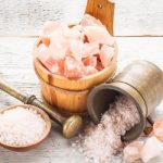 6 Wonderful Benefits of Himalayan Salt: The Purest Salt on Earth