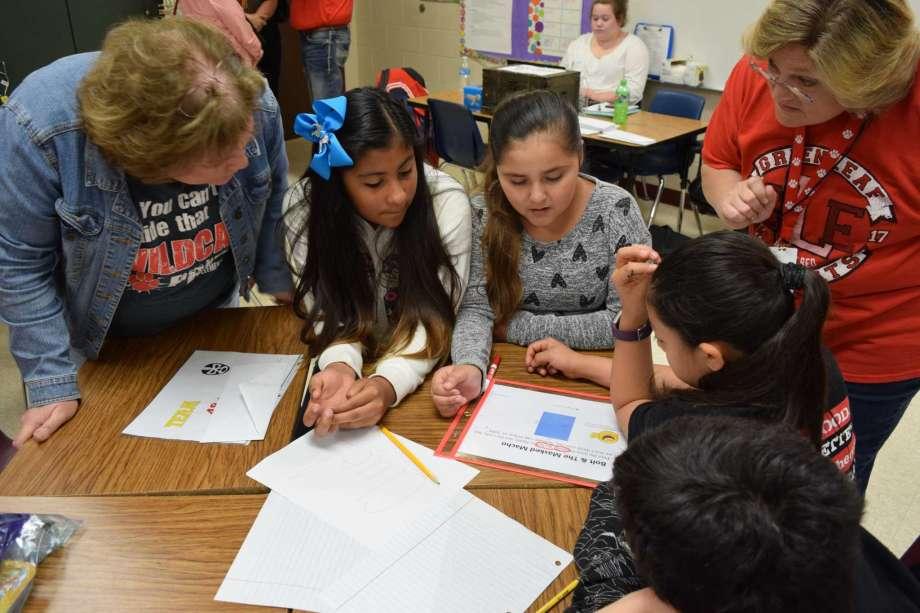 Key education bills in limbo as Legislature begins final month