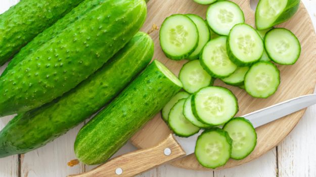 3 Simple Ways to Remove Bitterness from Cucumber