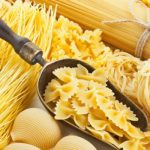 'Pop-Up' Pastas to Make Your Dining Experience More Fun