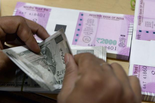 Strong Rupee May Help Ease India Outbound Investment Rules