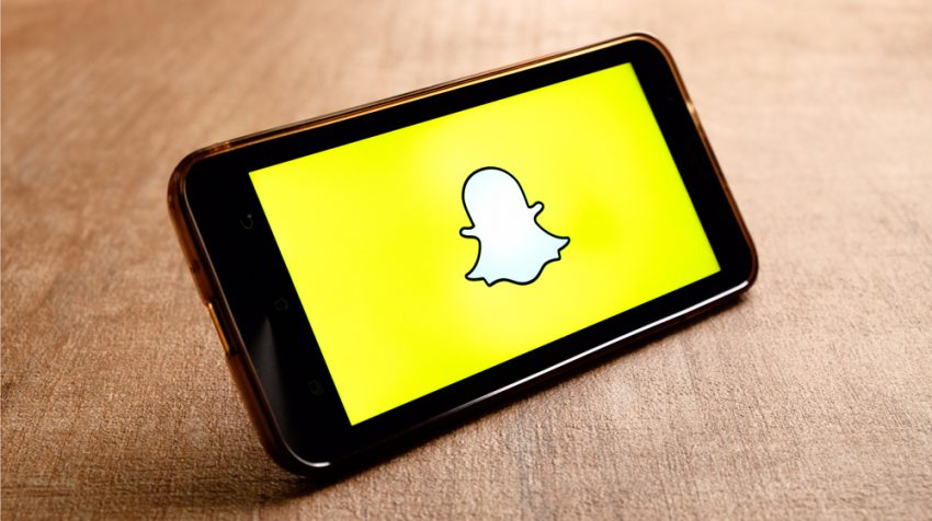 Should You Invest in the Snapchat IPO? Read This First