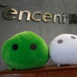 WeChat Seeks Even More China Clicks With New Mini-Apps