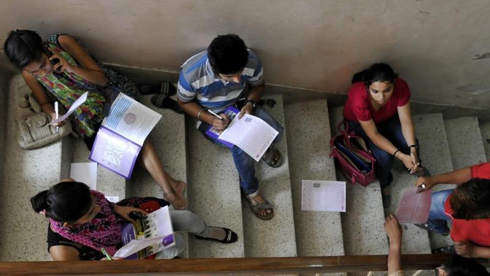 Delhi University to start Delhi School of Journalism from this year, admission on cutoffs