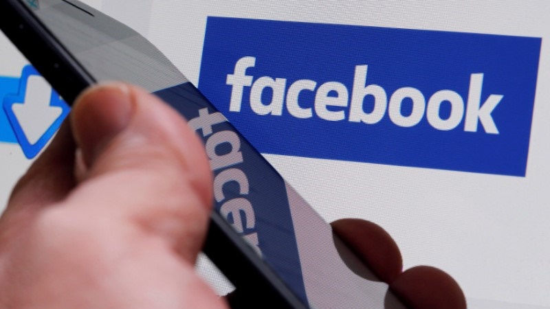 Facebook Reportedly Testing Expansion of Groups Feature