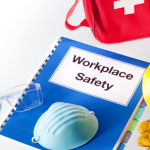 Quick and easy ways to improve health and safety in the workplace
