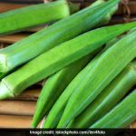 How to Grow Okra At Home