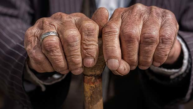 Gut Bacteria May Help Slow Down Process of Ageing:Study