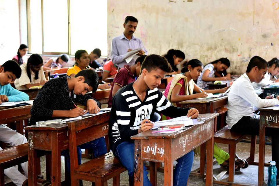 CBSE Class 10 result: Why Delhi's performance has seen a dip since 2013