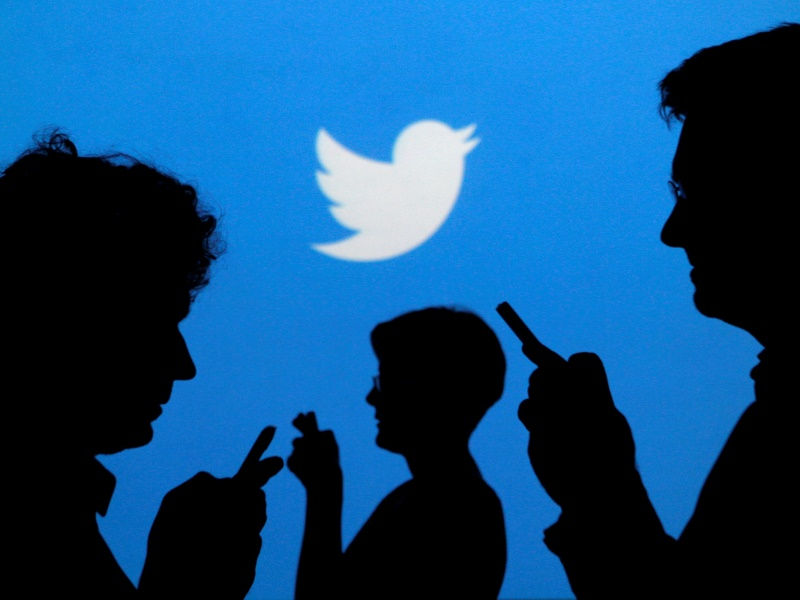 Twitter to Help UP Government Towards Effective Governance Goal