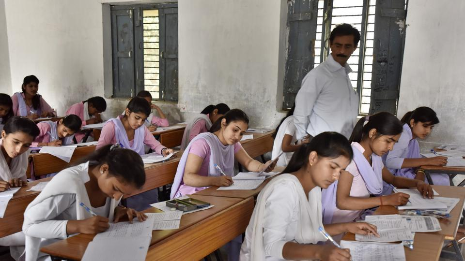 RPSC Sr Teacher GR II Exam 2017: Answer key released, raise objections from June 17