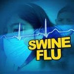Swine flu threat grows; 600 deaths, 12.5k cases this year