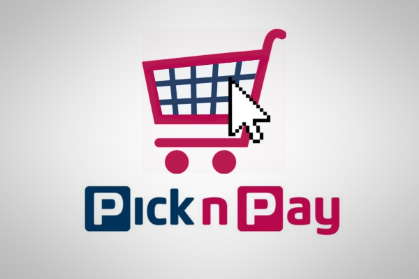 Technology is killing jobs at Pick n Pay – but that's not the whole story
