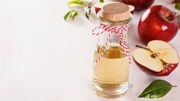 Does Apple Cider Vinegar Really Cater to Weight Loss? Studies Find Out