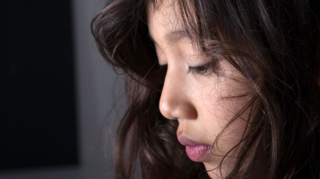 Childhood Depression May Increase the Risk of Addiction Later in Life