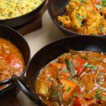 9 Best Vegetarian Restaurants in Mumbai