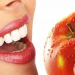 Avoid processed food, ditch hot beverages and sugary drinks: Tips for healthy teeth