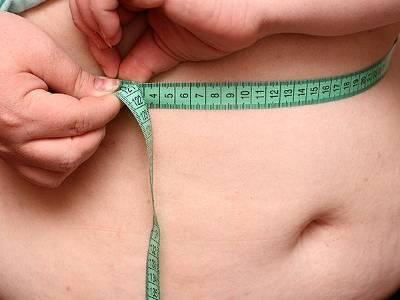 Fat shaming by docs likely to harm health