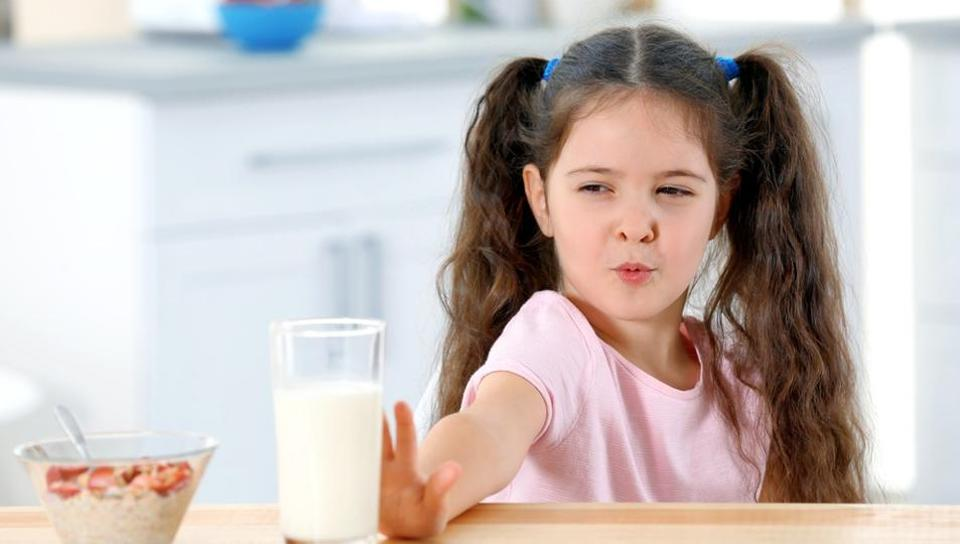 Do your kids skip breakfast? Here's how doing so puts their health at great risk
