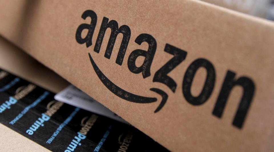 Amazon issues refund to customers who bought phoney eclipse glasses