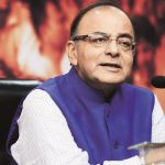 Jaitley holds review meeting of FDI policy in various sectors