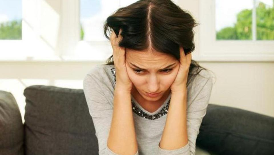 Are you suffering from depression? It may negatively influence your memories of the past