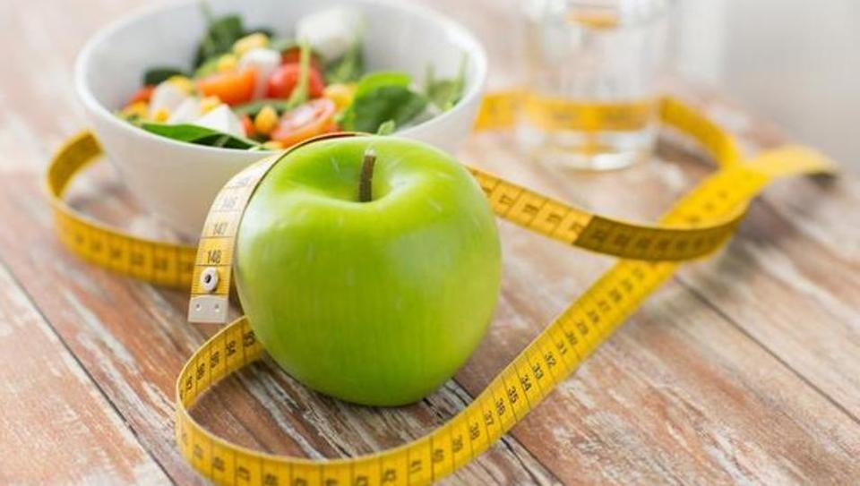 Does your weight keep fluctuating? Beware, it may affect your blood pressure