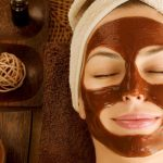 Try these homemade face masks to keep your skin fresh and glowing this festive season