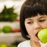 Parents, keep in mind: Less than 20% urban kids in India eat fruits once a day
