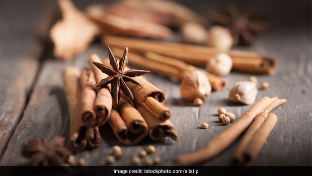 Natural Healing: 7 Everyday Foods That Are Also Effective Antiseptics