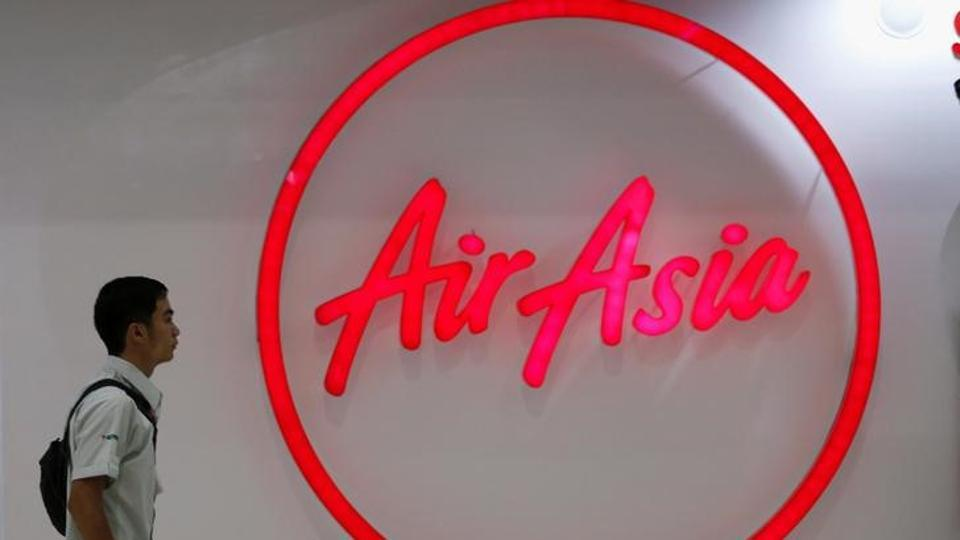AirAsia launches year-end sale, starting fare at Rs 1,299
