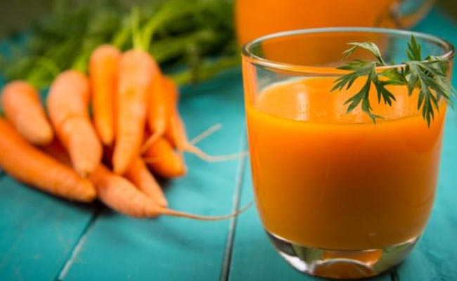 Red Carrots (Desi Gajar) Versus Orange Carrots: Which Ones Would You Choose?