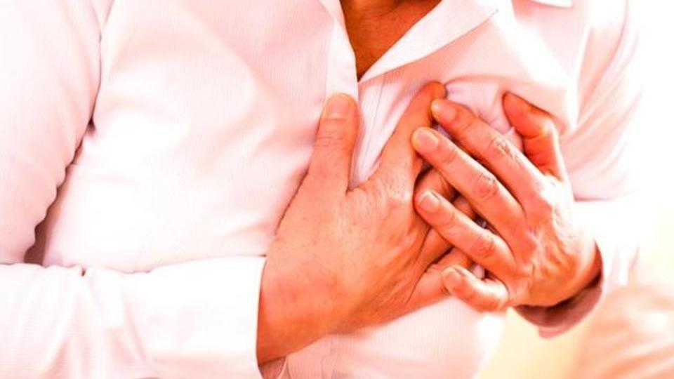 Did you know a heart attack can affect men and women differently? Here's how
