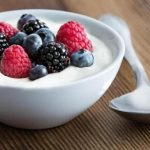 Want to shed those extra kilos? Probiotics are a quick solution