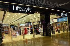 Landmark Group appoints Vasanth Kumar as MD of Lifestyle International