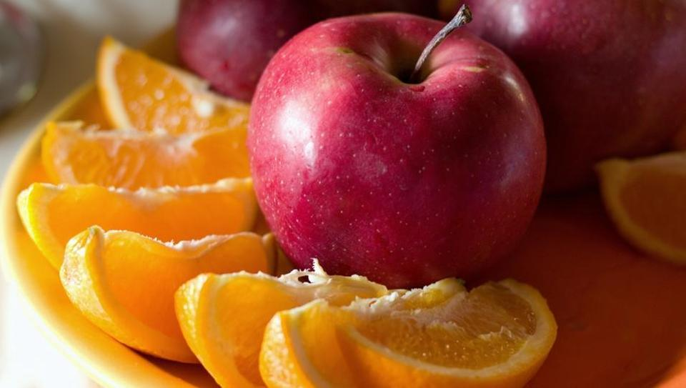 8 fruits to include in your diet if you have diabetes