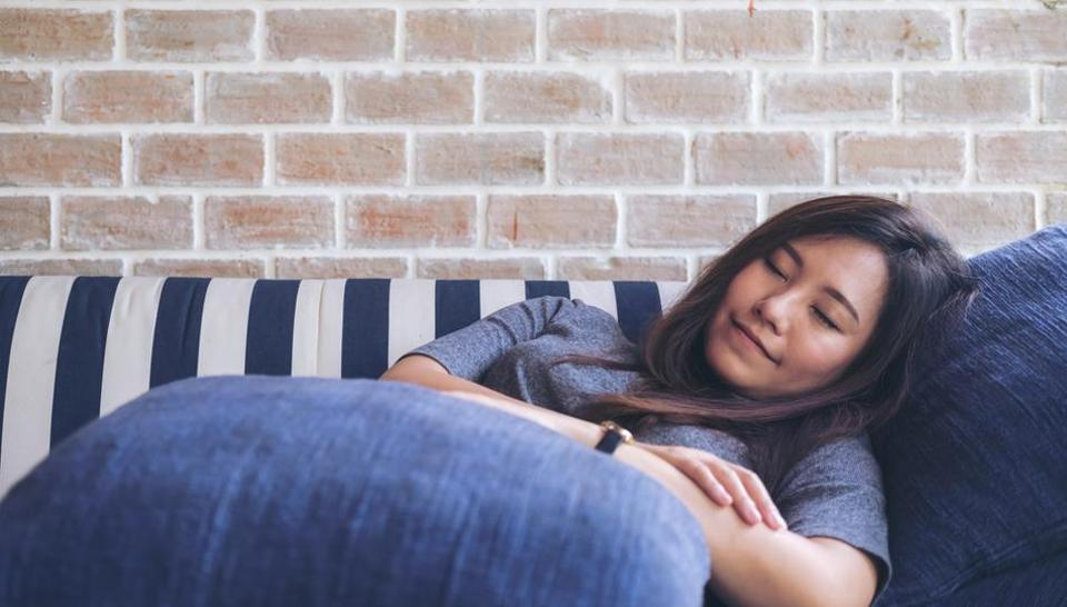 Having trouble remembering things correctly? Start sleeping on time