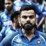Virat Kohli Launches Own Lifestyle Brand, Urges Kids to Play More