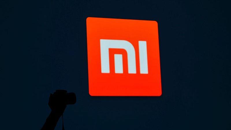 Xiaomi Says It Shipped 9.2 Million Smartphones in India Last Quarter