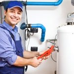 What is plumbing tampa ?