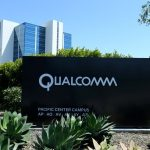 Qualcomm Rejects Broadcom's Unsolicited $103-Billion Takeover Bid