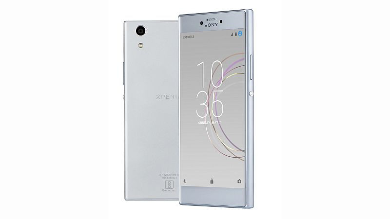 Idea to Give 60GB Complimentary Data to Sony Xperia R1, Xperia R1 Plus Buyers