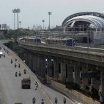 Soon, travel from Chennai Central to airport in 45 minutes