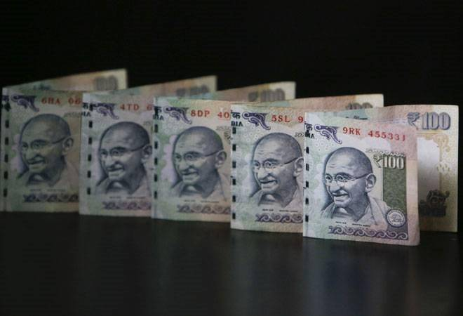 Rising NPAs in education loan add to banks stress