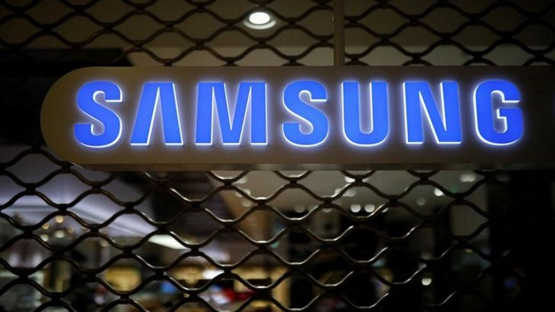 Samsung Electronics to Set Up AI Research Centre
