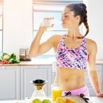 Take these 6 easy fitness resolutions to make 2018 your healthiest year