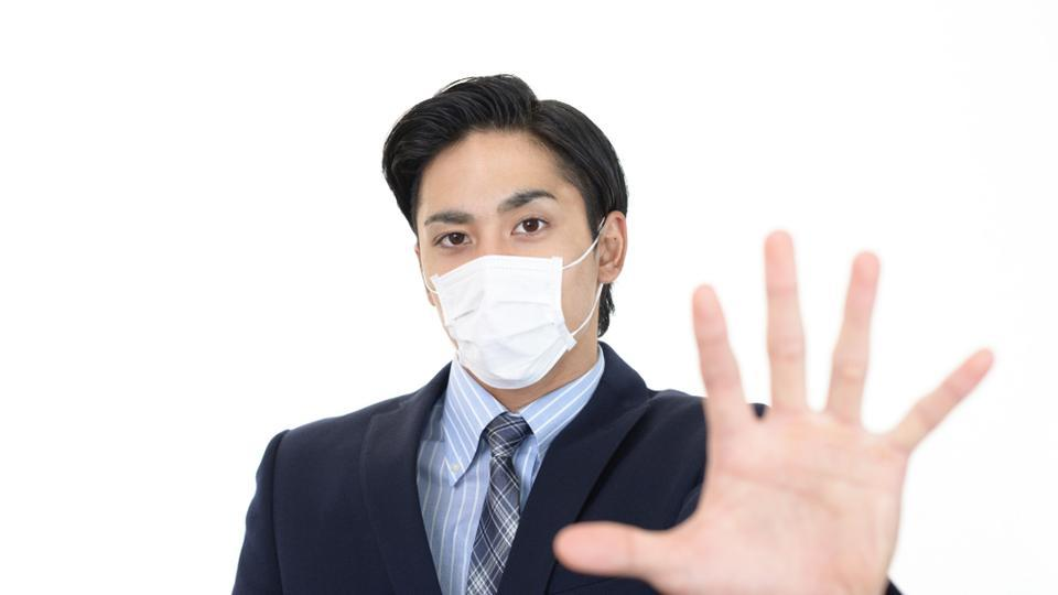 Airborne: No need for coughing or sneezing, flu may spread just by breathing
