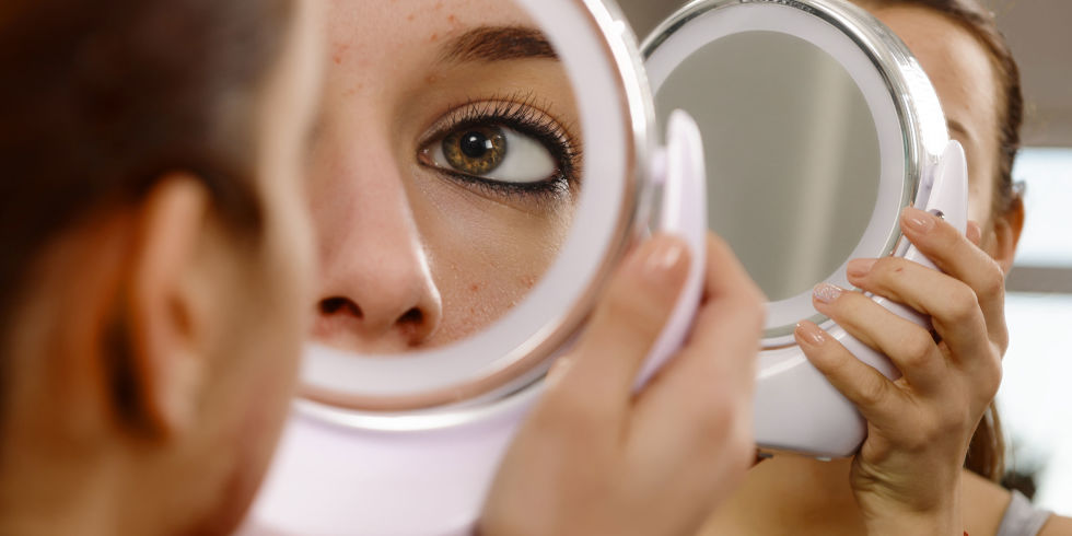Are we ignoring the psychological impact of skin conditions?