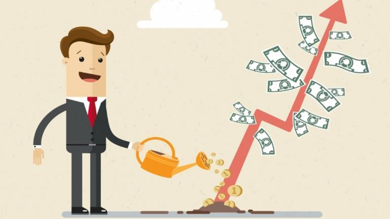 Should you go for perpetual SIP while investing in mutual funds?